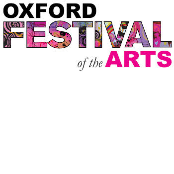 Summer Festivals in Oxford